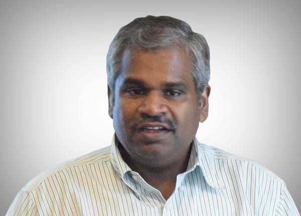 Siva Harinath