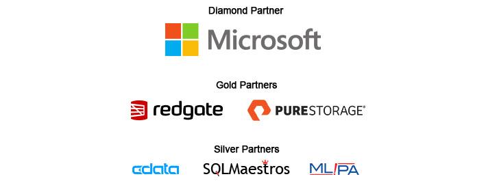 Data Platform Summit 2021 Knowledge Partners